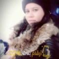 أنا لوسي من لبنان 29 سنة عازب(ة) و أبحث عن رجال ل الحب