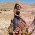 أنا لبنى من لبنان 24 سنة عازب(ة) و أبحث عن رجال ل المتعة