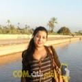 أنا مديحة من ليبيا 32 سنة عازب(ة) و أبحث عن رجال ل المتعة