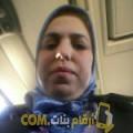 أنا دلال من البحرين 31 سنة عازب(ة) و أبحث عن رجال ل الدردشة