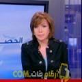 أنا سميرة من الكويت 28 سنة عازب(ة) و أبحث عن رجال ل الزواج