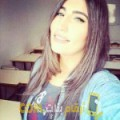 أنا عفاف من لبنان 23 سنة عازب(ة) و أبحث عن رجال ل الحب