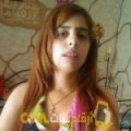 أنا أمال من عمان 28 سنة عازب(ة) و أبحث عن رجال ل الصداقة