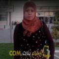 أنا هدى من مصر 37 سنة مطلق(ة) و أبحث عن رجال ل المتعة
