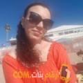 أنا فريدة من فلسطين 33 سنة مطلق(ة) و أبحث عن رجال ل الحب