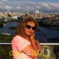 أنا ناريمان من سوريا 32 سنة مطلق(ة) و أبحث عن رجال ل التعارف