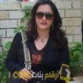 أنا غفران من سوريا 38 سنة مطلق(ة) و أبحث عن رجال ل المتعة