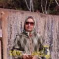 أنا عبلة من المغرب 49 سنة مطلق(ة) و أبحث عن رجال ل الحب