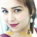 أنا سلمى من تونس 38 سنة مطلق(ة) و أبحث عن رجال ل الصداقة