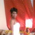 أنا مارية من البحرين 29 سنة عازب(ة) و أبحث عن رجال ل الزواج