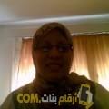 أنا دينة من الجزائر 37 سنة مطلق(ة) و أبحث عن رجال ل الدردشة