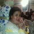 أنا نور هان من المغرب 23 سنة عازب(ة) و أبحث عن رجال ل الزواج