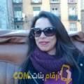 أنا سهير من الإمارات 37 سنة مطلق(ة) و أبحث عن رجال ل التعارف