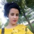 أنا مارية من العراق 25 سنة عازب(ة) و أبحث عن رجال ل التعارف