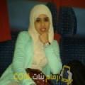 أنا لوسي من ليبيا 30 سنة عازب(ة) و أبحث عن رجال ل المتعة
