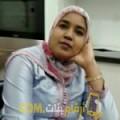 أنا فردوس من الإمارات 33 سنة مطلق(ة) و أبحث عن رجال ل الزواج