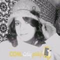 أنا دنيا من الجزائر 30 سنة عازب(ة) و أبحث عن رجال ل الحب