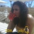 أنا سلمى من الإمارات 33 سنة مطلق(ة) و أبحث عن رجال ل الحب