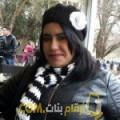 أنا ريهام من المغرب 30 سنة عازب(ة) و أبحث عن رجال ل المتعة
