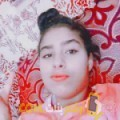 أنا نادية من المغرب 37 سنة مطلق(ة) و أبحث عن رجال ل الصداقة