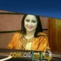 أنا سونيا من البحرين 45 سنة مطلق(ة) و أبحث عن رجال ل الحب