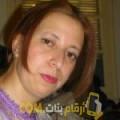 أنا تيتريت من اليمن 41 سنة مطلق(ة) و أبحث عن رجال ل المتعة