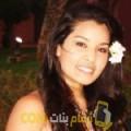 أنا سونيا من قطر 31 سنة مطلق(ة) و أبحث عن رجال ل الصداقة