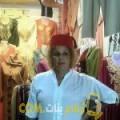 أنا زينب من مصر 37 سنة مطلق(ة) و أبحث عن رجال ل التعارف