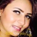 أنا شهرزاد من البحرين 23 سنة عازب(ة) و أبحث عن رجال ل الدردشة