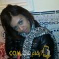 أنا لانة من المغرب 37 سنة مطلق(ة) و أبحث عن رجال ل التعارف