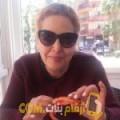 أنا نايلة من لبنان 48 سنة مطلق(ة) و أبحث عن رجال ل التعارف