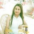 أنا سراح من البحرين 25 سنة عازب(ة) و أبحث عن رجال ل المتعة