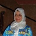 أنا زينة من الكويت 47 سنة مطلق(ة) و أبحث عن رجال ل المتعة