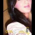 أنا سرية من الجزائر 25 سنة عازب(ة) و أبحث عن رجال ل الحب