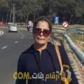 أنا هيام من الأردن 40 سنة مطلق(ة) و أبحث عن رجال ل المتعة