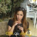 أنا بسومة من فلسطين 23 سنة عازب(ة) و أبحث عن رجال ل التعارف