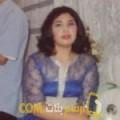 أنا نيات من العراق 19 سنة عازب(ة) و أبحث عن رجال ل الزواج