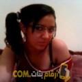 أنا زهيرة من الكويت 25 سنة عازب(ة) و أبحث عن رجال ل التعارف