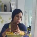 أنا روان من البحرين 30 سنة عازب(ة) و أبحث عن رجال ل الحب