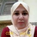 أنا وردة من سوريا 20 سنة عازب(ة) و أبحث عن رجال ل الزواج
