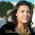 أنا ياسمين من الجزائر 21 سنة عازب(ة) و أبحث عن رجال ل الدردشة