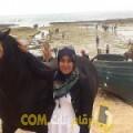 أنا ريم من تونس 29 سنة عازب(ة) و أبحث عن رجال ل المتعة