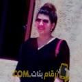 أنا فدوى من تونس 23 سنة عازب(ة) و أبحث عن رجال ل الصداقة