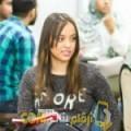 أنا مجيدة من لبنان 18 سنة عازب(ة) و أبحث عن رجال ل الزواج