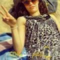 أنا سلام من اليمن 25 سنة عازب(ة) و أبحث عن رجال ل الصداقة