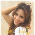 أنا نورة من لبنان 26 سنة عازب(ة) و أبحث عن رجال ل الحب