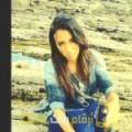 أنا إلينة من لبنان 25 سنة عازب(ة) و أبحث عن رجال ل المتعة