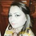 أنا عفاف من الكويت 41 سنة مطلق(ة) و أبحث عن رجال ل الدردشة