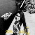 أنا مريم من الجزائر 24 سنة عازب(ة) و أبحث عن رجال ل المتعة