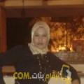 أنا نيلي من المغرب 42 سنة مطلق(ة) و أبحث عن رجال ل الصداقة